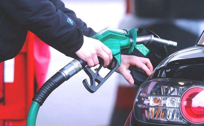 Мінекономіки опублікувало нові максимальні ціни на бензин і ДП.
