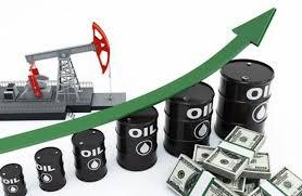Ціни на нафту досягли 13-місячного піку на тлі скорочення поставок.