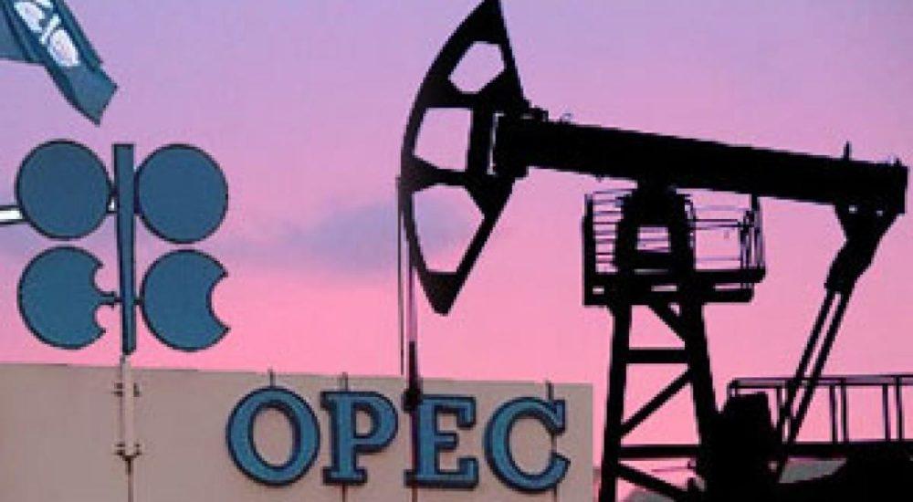 Ціни на нафту стабільні в очікуванні нового раунду переговорів ОПЕК +.