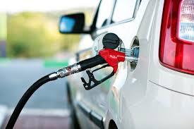 Уряд пропонує заборонити з 2030 року ввезення в Україну бензинових і дизельних автомобілів.