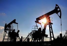 В Білорусі розроблено новий метод видобутку вуглеводних ресурсів.