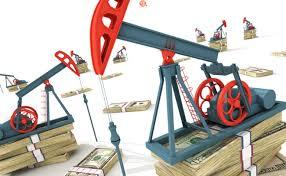 Нафта тримається на рівні $ 75 / барр.