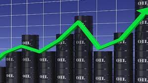 Нафта подорожчала більш ніж на $ 1.