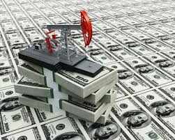Нафта зростає на перспективі скорочення поставок через зрив переговорів в ОПЕК +.