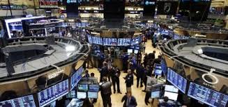 30 квітня може стати переломним днем для нафтової галузі – Reuters.