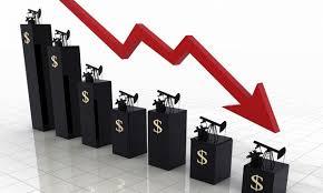 Нафта зростає після обвалу цін, викликаного пандемією і угодою ОПЕК +.