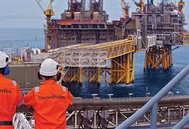 Нафта дорожчає, оскільки зростає занепокоєння з приводу пропозиції в США.