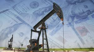 Нафта дорожчає на ознаках відновлення попиту в США.