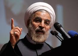 Ціни на нафту впали: Тегеран дав коментарі з приводу арештованого танкера