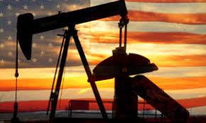 Нафта стабільна на тлі повільного відновлення видобутку в США.
