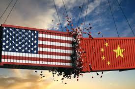 Нафта подорожчала більш ніж на 1% – ринок вірить в прорив на переговорах між США і КНР.