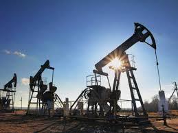 Ціни на нафту знижуються в очікуванні збільшення поставок.