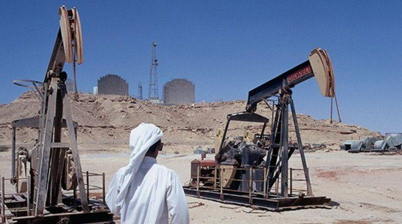 Москва і Ер-Ріяд можуть знову посперечатися через збільшення нафтовидобутку.
