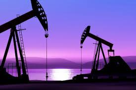 Нафта стабілізувалася у 3-місячних максимумів на даних по економіці США і КНР.