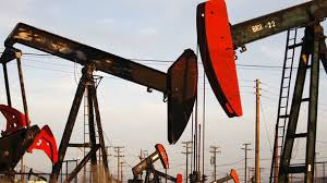Нафта дешевшає на даних API про зростання запасів в США.