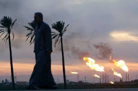 Нафта зросла після атаки на танкери в Оманській затоці