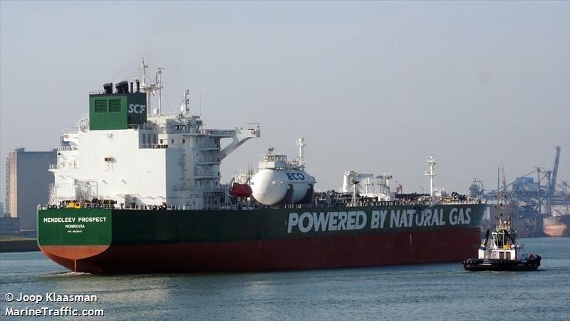 НПЗ Orlen Lietuva завіз забруднену російську нафту – ЗМІ