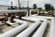Wexler заявив про зупинку своїх поставок трубопровідного ДП