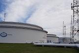 Білорусь хоче закуповувати нафту у США.