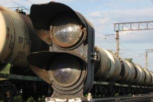 Енергомитниця виявила контрабанду ДП на 1,5 млн грн.