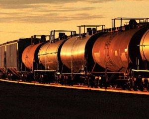 Росія тимчасово заборонила імпорт палива.