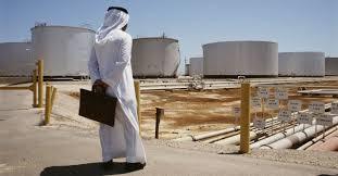 Нафта дорожчає: прогнози щодо попиту вселяють інвесторам оптимізм.