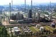 Кременчуцький НПЗ наростить переробку в жовтні-листопаді.