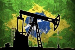 Бразилія може стати членом ОПЕК.