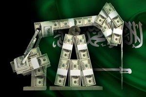 Нафта дешевшає незважаючи на падіння запасів в США.