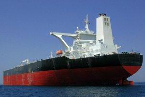 У 2021 році Білорусь зробить акцент на морських поставках нафти через Україну.