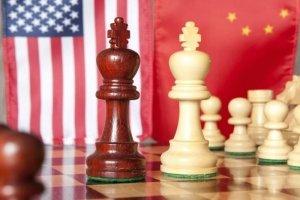Китай підтвердив свою прихильність рішенню проблем в торговій угоді з США.