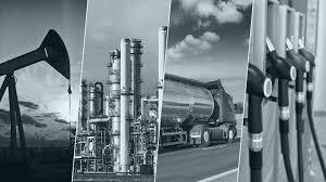 НАУ визначила 5 кроків для очищення ринку палива від «тіні».