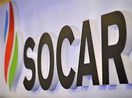 SOCAR'у не сподобався Одеський НПЗ. ОПЗ під питанням.
