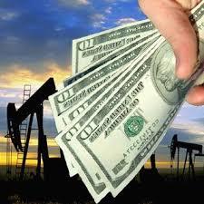 SOCAR очікує нафту по $ 80 / барр. в цьому і по $ 100 в наступному році – Bloomberg.