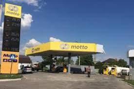 На станції Мotto вилучили ДП невідомого походження.