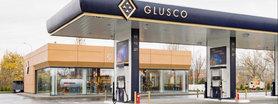 ДФС наклала арешт на корпоративні права Glusco.