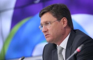 Новак: ОПЕК + підтвердили рішення про збільшення видобутку нафти.