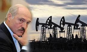 ЄС заборонив транзит та імпорт нафтопродуктів з Білорусі.