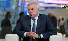 ОПЕК + прагне утримати «комфортні» для споживачів ціни на нафту – Алекперов.